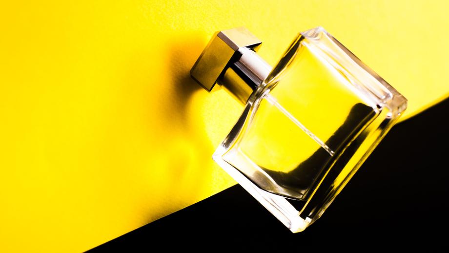 Męskie perfumy na wiosnę – przegląd nowości