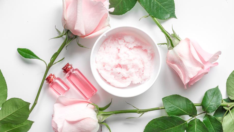 Ręcznie robione kosmetyki – po które warto sięgać?