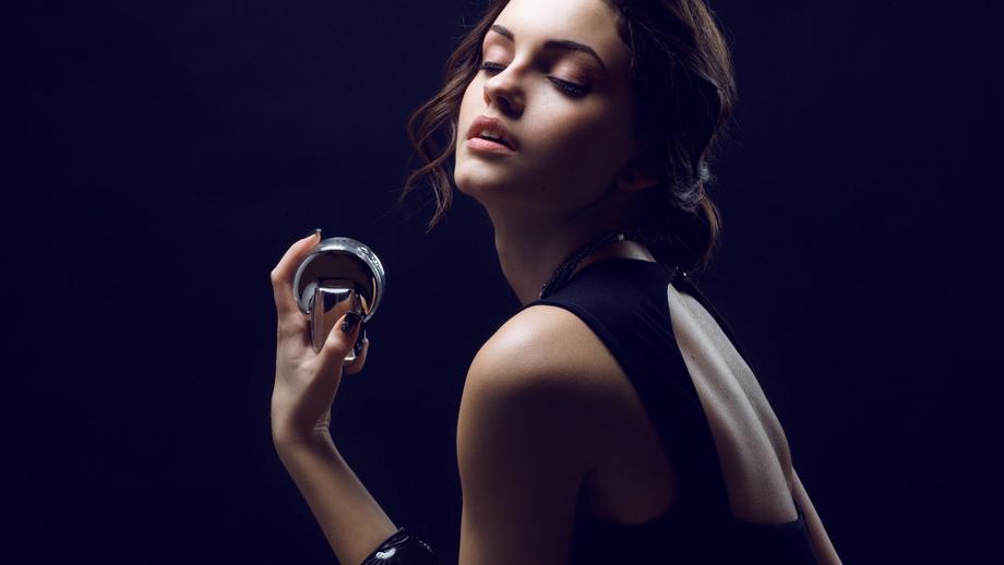 Najpiękniejsze markowe zapachy, na które nie wydasz fortuny (do 150 zł)