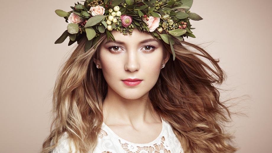 Jak zmienić pielęgnację skóry na wiosnę?