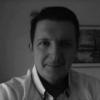 Michał Lisiak
