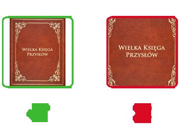 copy of okladka