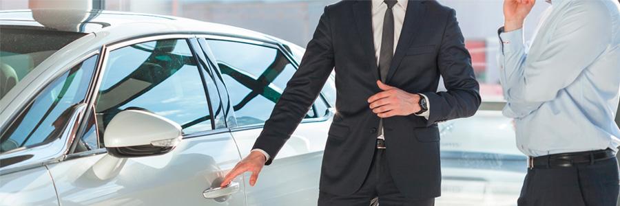 Ogłoszenia motoryzacyjne w Allegro - twoja szansa na szybszą sprzedaż