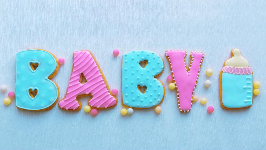Baby shower – jak urządzić imprezę i jakie przekąski podać?