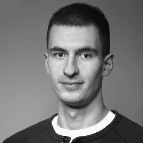 Paweł Szyszka