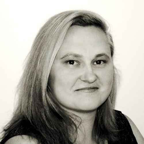 Iwona Szadkowska