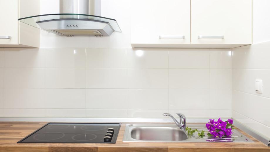 Jak wybrać funkcjonalny i stylowy okap do kuchni?  Allegro pl -> Kuchnie I Okapy