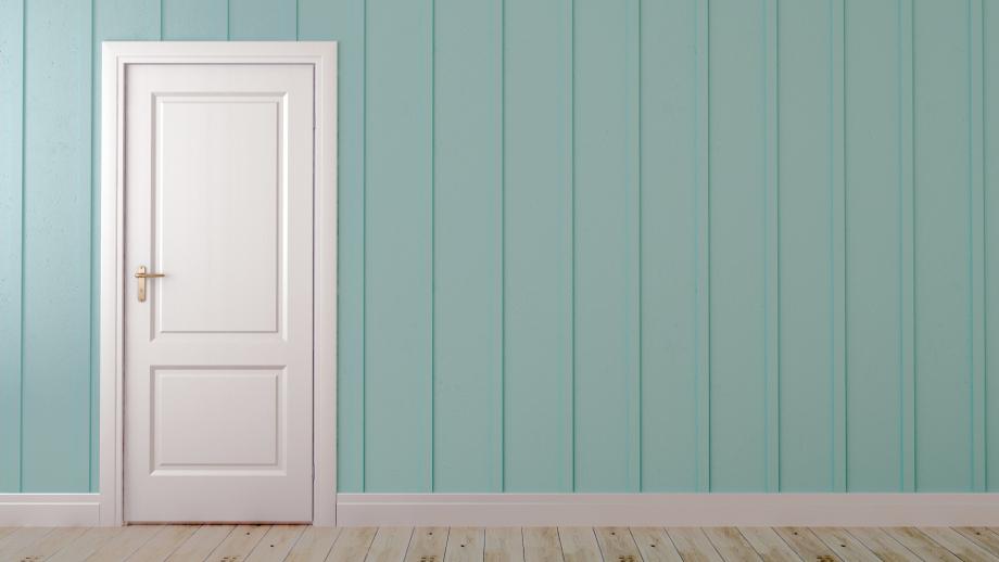 Drzwi wewnętrzne: szklane, drewniane czy z płyty MDF? - Allegro.pl