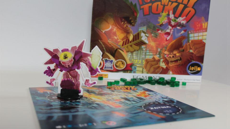 potwory_w_tokio2.jpg