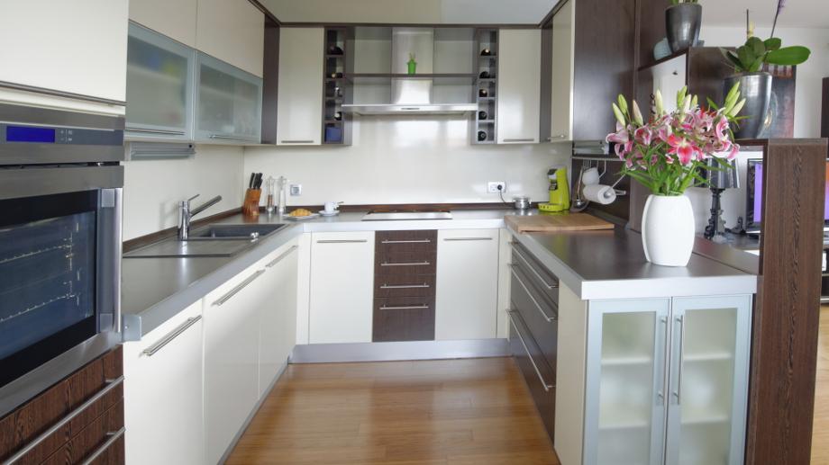 Allegro kuchnie