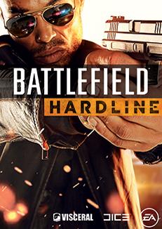 """Battlefield: Hardline"" – recenzja"