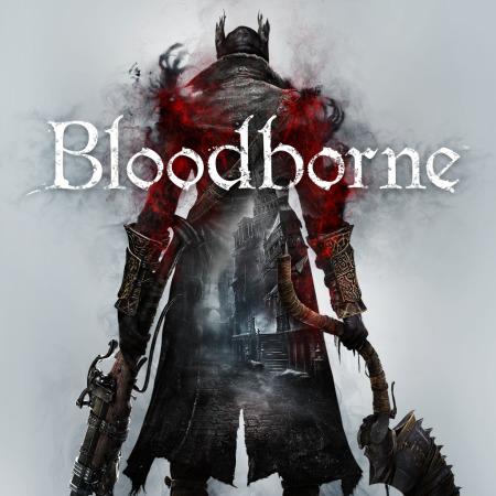 """""""Bloodborne"""" – recenzja gry"""