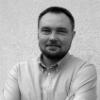 Konrad Bagiński