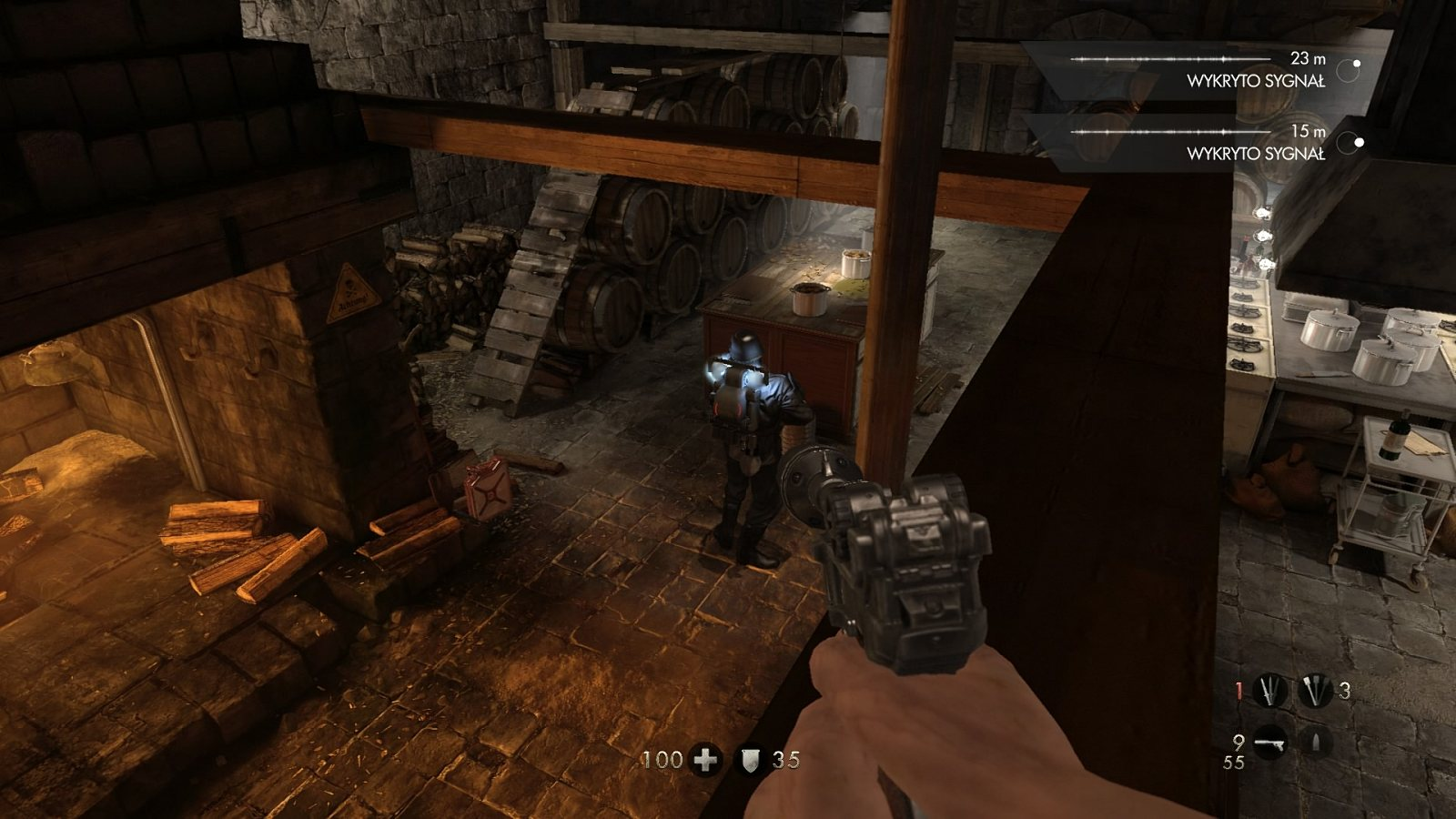 wolfenstein_r___the_old_blood_20150516193810.jpg