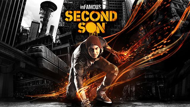 """inFamous: Second Son"" – recenzja gry"