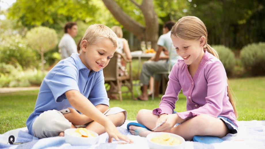 Gry karciane dla dzieci – przegląd