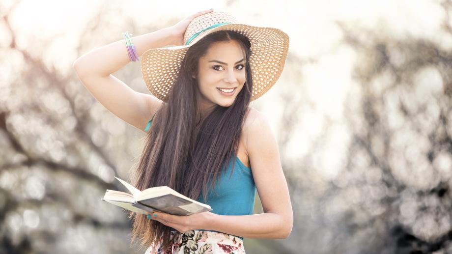 10 hiszpańskich bestsellerów ostatnich lat