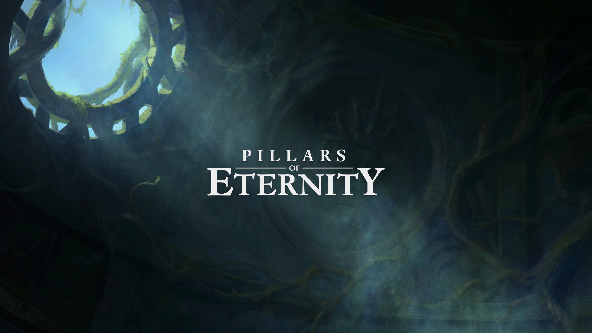 """Pillars of Eternity"" – recenzja gry"
