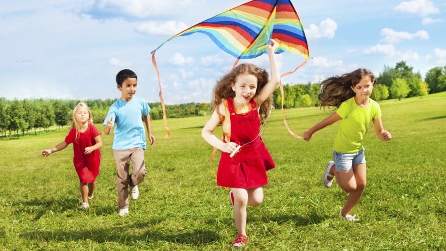 7 najpopularniejszych zabawek dla dzieci w wieku 8–10 lat
