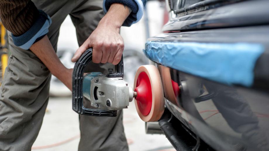 Best Car Detailing Products Diy Sydney