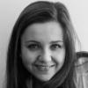 Anna Chmielewska
