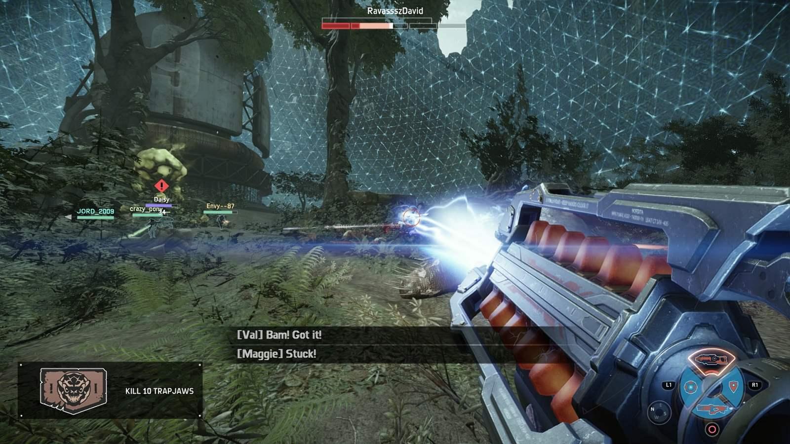 10 najlepszych gier na Xbox One