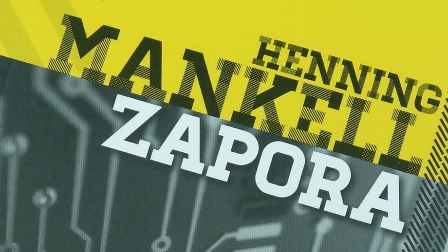 5 powieści Henninga Mankella, po które warto sięgnąć