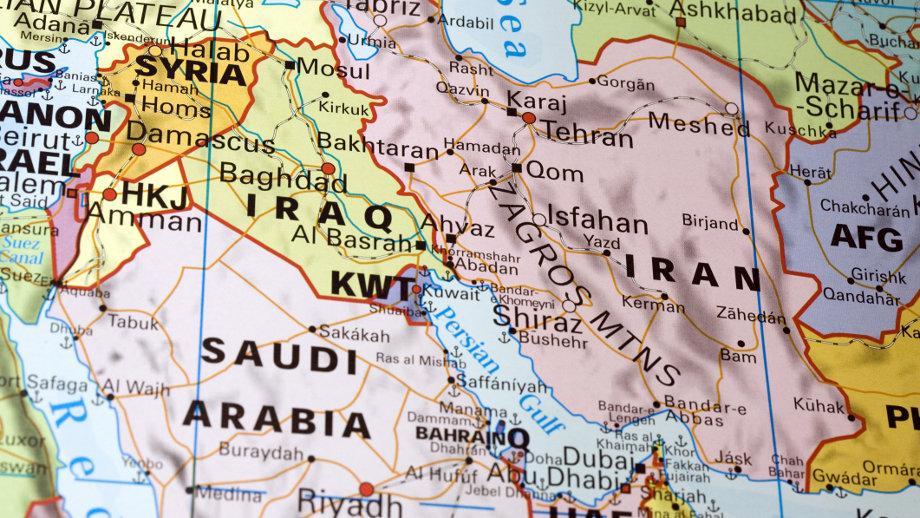 6 najważniejszych książek o Państwie Islamskim i terroryzmie