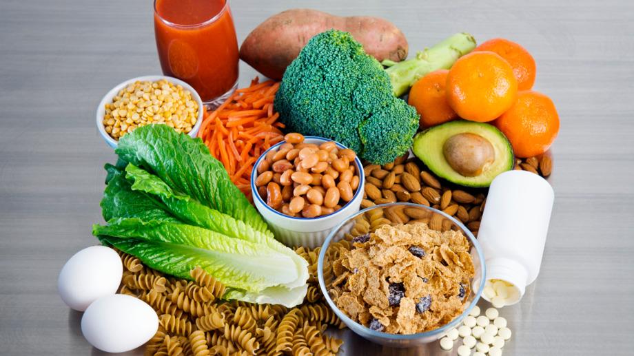 Картинки по запросу беременность и витамины