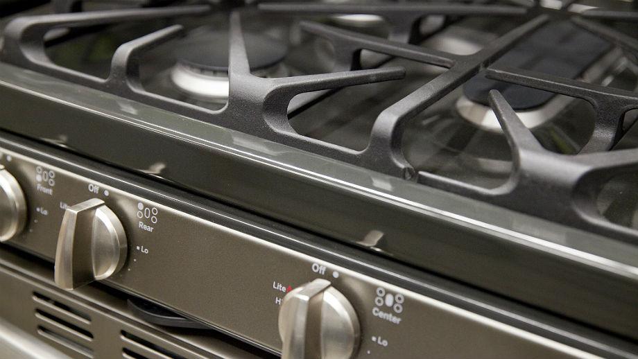 Wybieramy kuchenkę gazową w rozsądnej cenie  Allegro pl -> Plyta Gazowa Do Zabudowy Electrolux Opinie