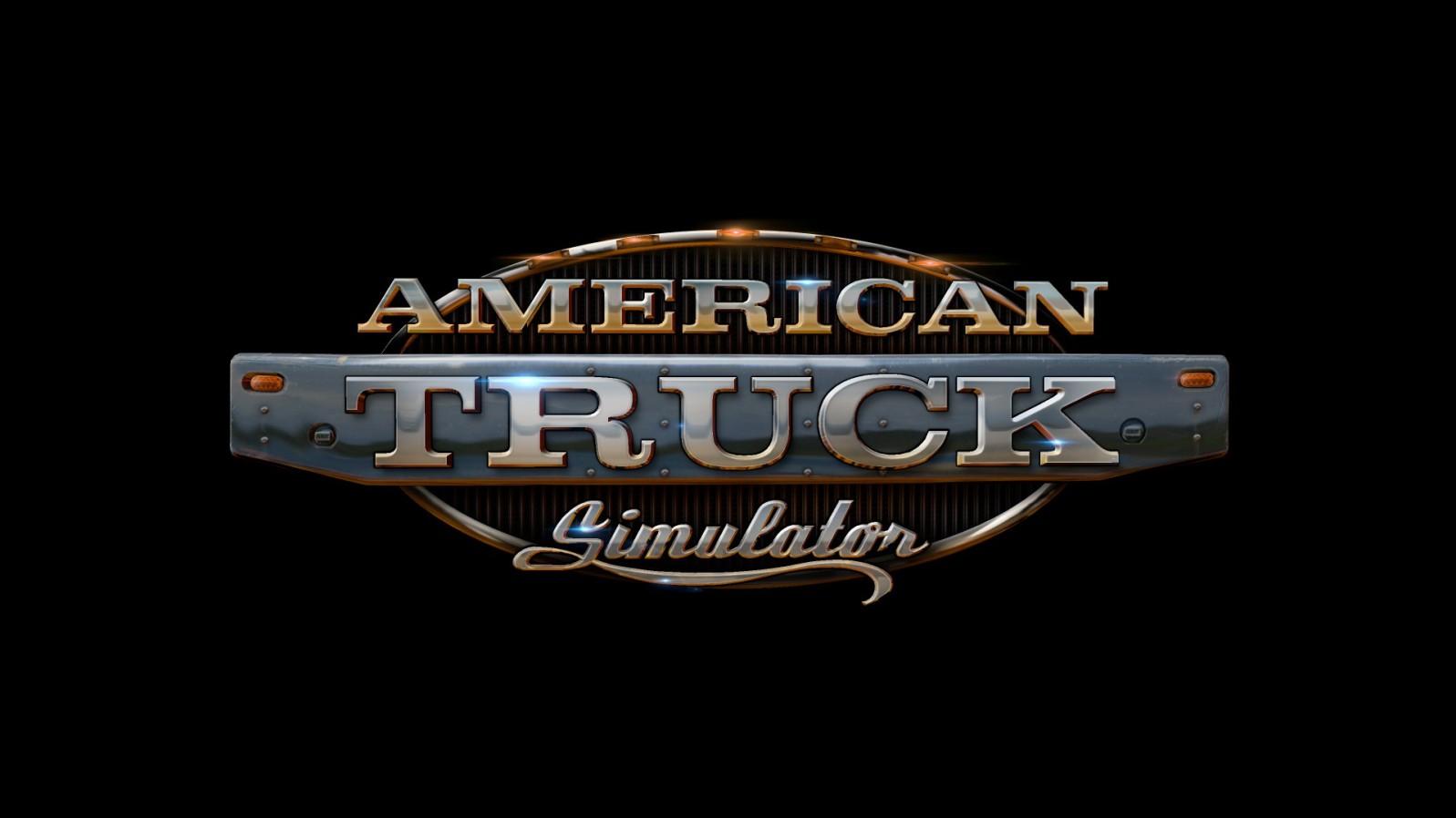 American Truck Simulator – recenzja