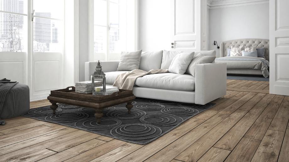 esszimmerbank eisengestell inspiration design raum und m bel f r ihre wohnkultur. Black Bedroom Furniture Sets. Home Design Ideas