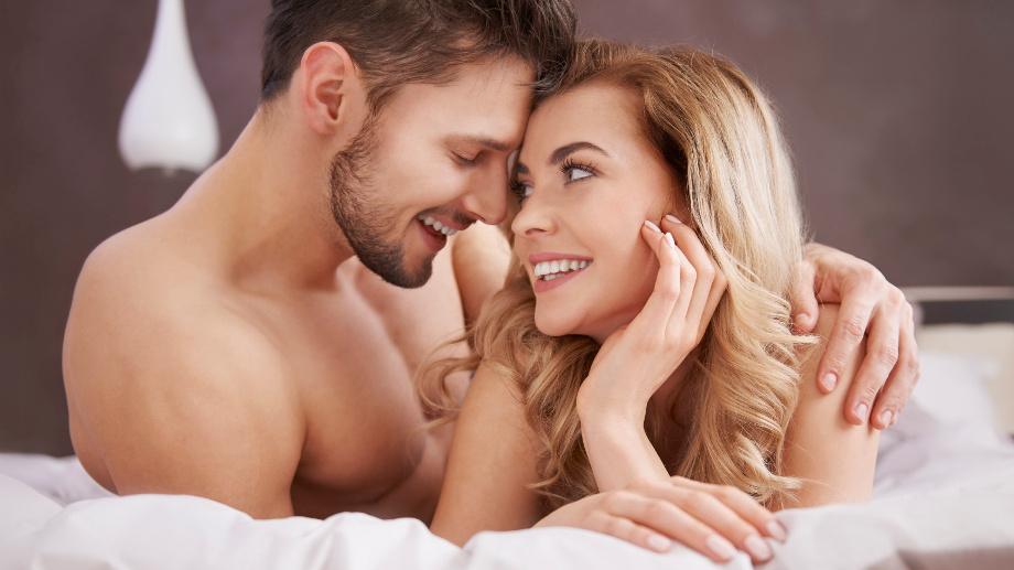 Książki, które nauczą Cię rozmawiać o seksie