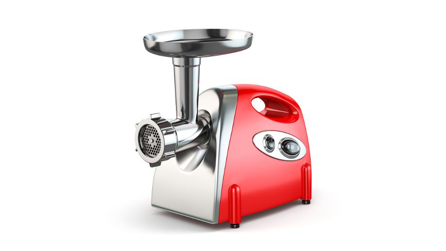 Maszynka do mielenia – 10 porad, jaką wybrać
