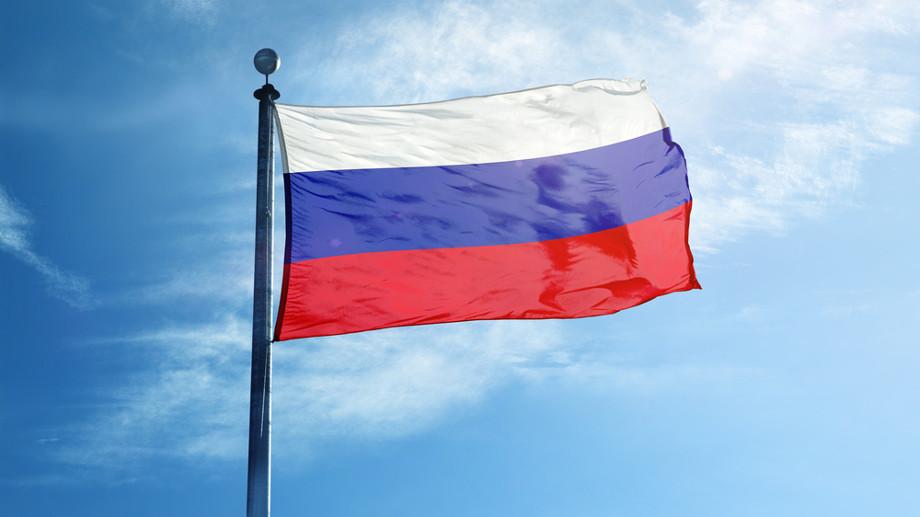 Pięć najlepszych książek do nauki języka rosyjskiego