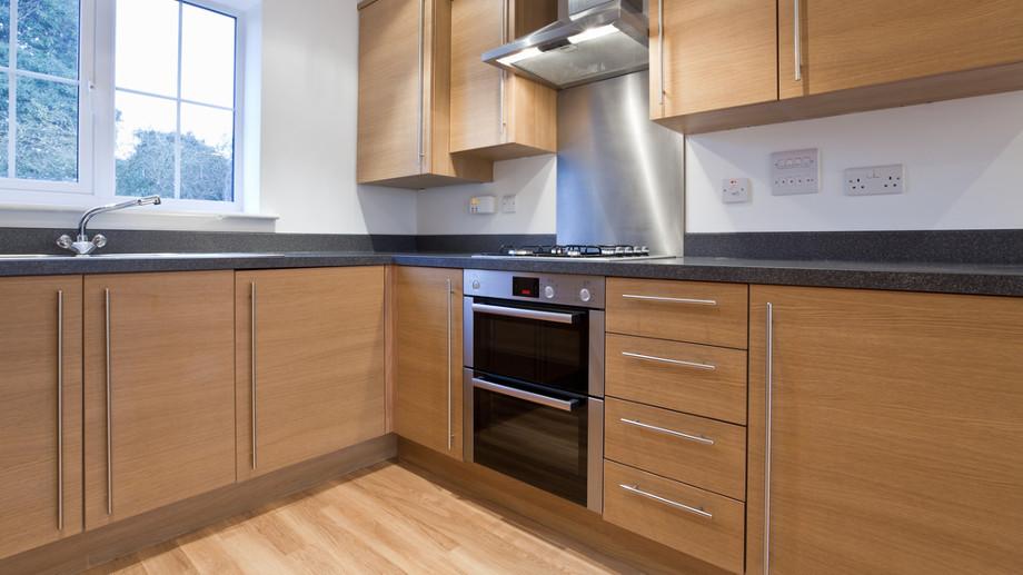 Zestaw do zabudowy czy kuchnia wolnostojąca? Co wybrać   -> Kuchnia Gazowa Używana Allegro